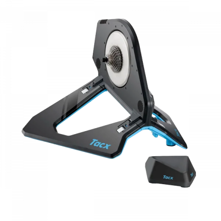 Tacx Neo 2T.